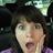 Susan Lawson - AwesomeSlawson