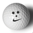 Talking GolfGetaways Podcast