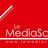 Lemediascope's avatar'