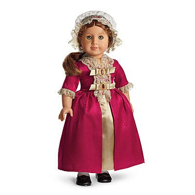 Complete Guide to American Girl Doll Collecting