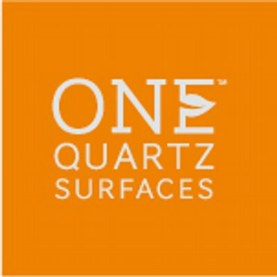 Quartz Surfaces : One Quartz Surfaces (@OneQuartz) Twitter