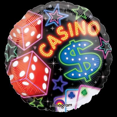 casino slot games online for fun
