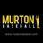 Matt Murton (@mmurton9)