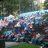 Gary Chaney - jubileepromoter