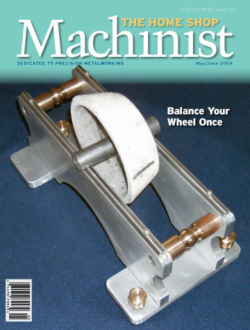 Home Shop Machinist (@HSM_Magazine) | Twitter