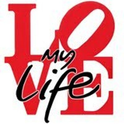 Love My Life At Lovemylife Twitter