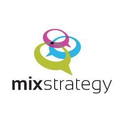 @mixstrategy