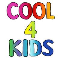 Cool 4 Kids