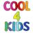 cool4kids