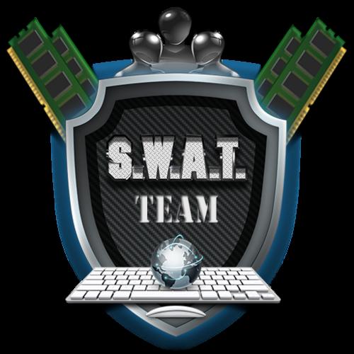 Swat Team Shields Swat Team Nyitswat |