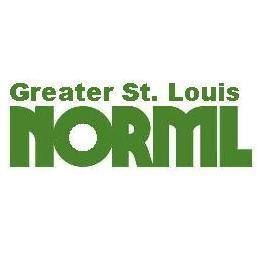 @NORML_St_Louis