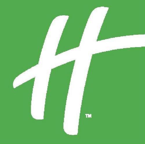 Holiday Inn   Ho...H Logo Images