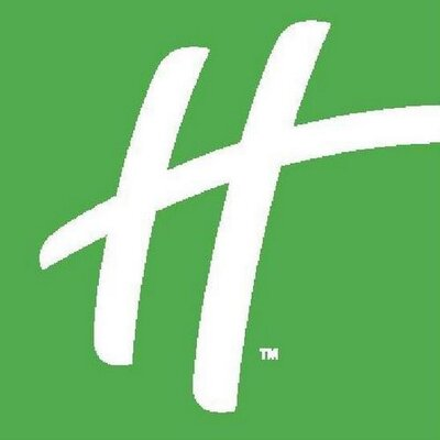 Holiday Inn | Social Profile