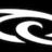 Cyqlone twitter profile