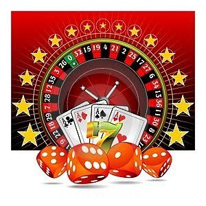 Latestbonuses casino shl тесты procter gamble