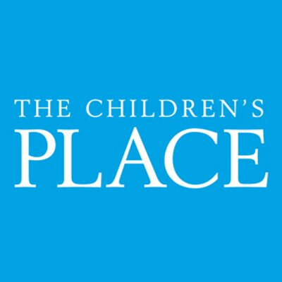 Children's place clothing store near me