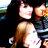 Kelly Amber Tipton - keliiamber_x