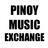 Pinoy Music Exchange