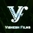 Vishesh Films FC