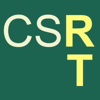 Csr rt 400x400
