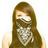 Christine ✈ #SFBay