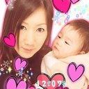 **まゆみ** (@0508mayu) Twitter