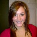 Abby Nichols - @abbynichols20 - Twitter
