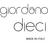 giordanodieci.com