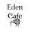 EdenCafe_Veg