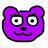 k1hash's icon