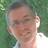 Mike Henthorn - CFO_BSI