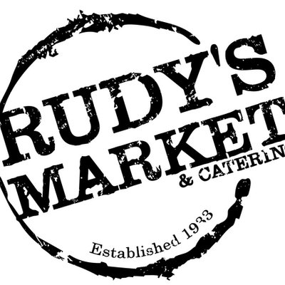 rudy s market analysis Mighty fine burgers, fries and shakes has exceeded the industry  based on a  2010 survey, more than 97 percent of guests of rudy's.