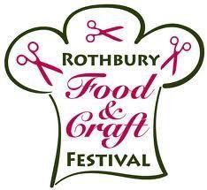 Rothbury Food Festival