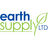 EarthSupply