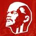 Komunistyczna Partia Federacji Rosyjskiej - Leningrad