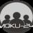 MOKU24.de