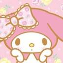 maichi (@0813Mai) Twitter