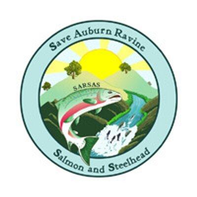 Save Auburn Ravine (@SARSAS) | Twitter