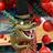 DjJavi5x (@DjJavi5x) Twitter profile photo