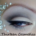 Thirteen Cosmetics (@13Cosmetics) Twitter