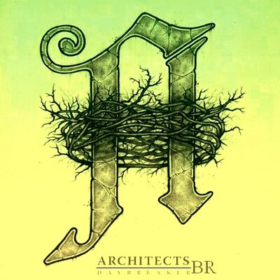 Architects Brazil | Social Profile