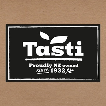 @TastiNZ