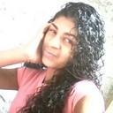erika (@590erica) Twitter