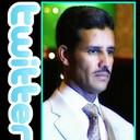 خالد بترا (@1980Wadi) Twitter