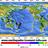 Earth Quake Report