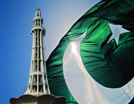 Essay independence day in urdu