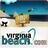 Virginiabeach.com