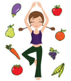how to be healthy From fish to avocados, nuts to beans, webmd shows you what tasty foods have healthy fats see the benefits of adding omega 3s and other good fats to your diet.