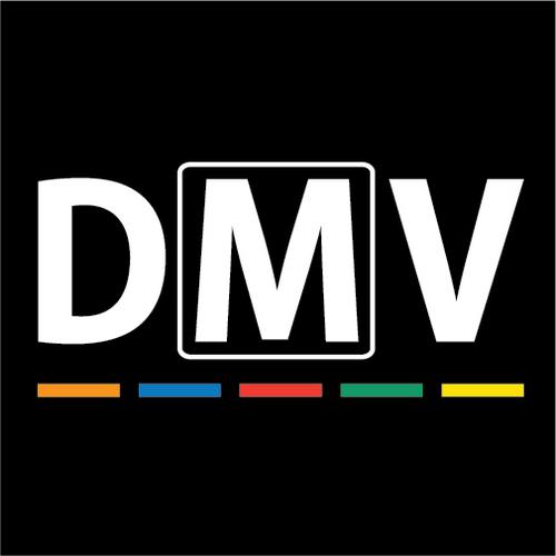 dmv - photo #6