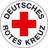 DRK-KV Dortmund e.V.
